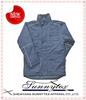 SUNNYTEX OEM Hot Season Clothing New Model Men's Jacket Korea 2015