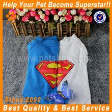 JML wholesale china products popular design nice pet clothing dog