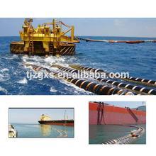Marine Cargo Offloading & Loading Hoses/Floating Hose