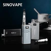 Hottest original innokin itaste mvp v2 electronic cigarette wholesale