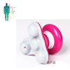 mini electric massager,vibration mini massager