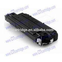 for HP LJ4L/4P/4ML/4MP,C2003A toner cartridge for HP 92274A laser printer toner cartridge