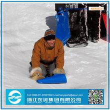 2014 High quality winter snow kids