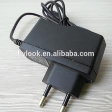 5.5v 2a power adapter