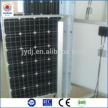 250w solar modules pv panel,solar panel photovoltaic