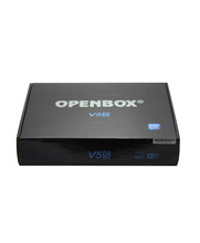 2014 newest original openbox v5s original have stock paypal
