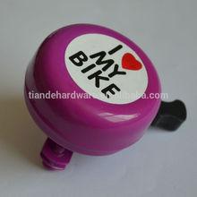 bell bike logo
