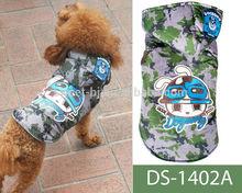 Wholesale dog clothes / pet clothes / dog apparel