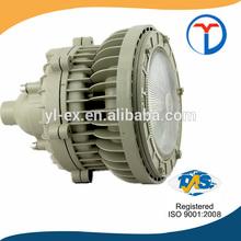 Zhejiang best sale super quality best explosion proof led miner cap lamp