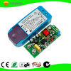 700mA Constant Current dimmable led driver