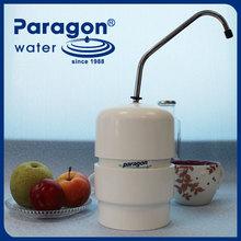 Paragon P3050 ozone water purifier