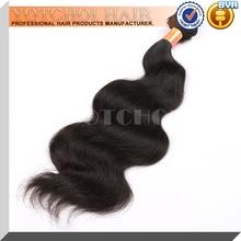Alibaba New Product 100 Percent Human Hair India