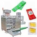 Eccezionale tecnica verticale multi- corsia automatico olio di oliva confezione macchina per la vendita