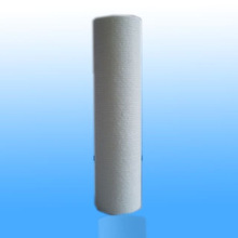 "10"" PP water filter cartridge"