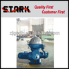 KYDR203CD-23 disk fuel oil centrifuge oil filters manufacturing