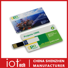 Wholesale Promotional Gifts, USB Flash Drive Chip