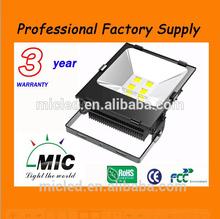 Lowest price 180 degree angle adjustment 150w led flood lamp tuning light