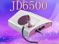 chinesa de alta qualidade de ourives ferramentas jd6500