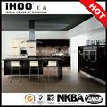 مطبخ مجلس الوزراء مخزن المطبخ تصاميم التصميم المفتوحة