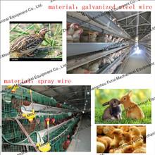 egg laying chicken coop/chicken coop wire mesh