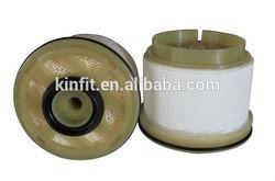 Fuel Filter ,Element Filter ,Fuel Filter in Lubrication System For Toyota OEM NO:23390-OL010,SC 7048,23390-OL020