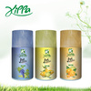 Hot selling and good quantity air freshener wate/alcohol air freshener wall-mounted automatic air freshener dispenser