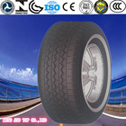 cheap car tyre on china alibaba pcr tire car tyre205/75R14C