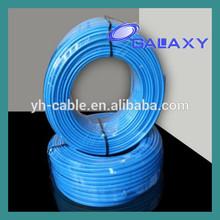 fonte da fábrica de alta temperatura de aquecimento elétrico de aquecimento resistente fio