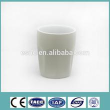 Artistic Custom Ceramic Cup