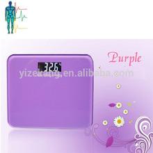 2014 NEW design lightweight digital weight scale, weighing machine
