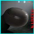 China Alibaba Ceramic Toilet Bowl B2301