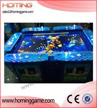 Best Dragon King fishing game machine/King of Dragon - Simulator arcade game machine