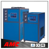 2015 High Effciency Industrial Air Chiller and Water Chiller