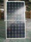 mono solar panel,mono solar pv module 200wp mainly export to Australia,Thailand,Russia and Pakistan etc...