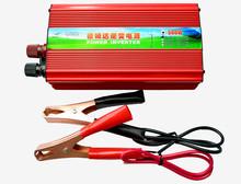 ราคาถูกอินเวอร์เตอร์กริด12vdc220vacอินเวอร์เตอร์พลังงานแสงอาทิตย์ออกตารางราคา