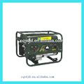 baixo preço da china 230v dc motor gerador