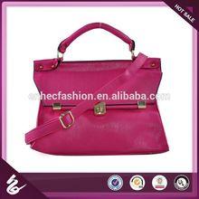 Contemporary Designs Retail Handbags