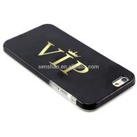 2014 Hot New VIP Design IML TPU Phone Cover For iPhone 6