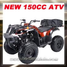 MC-335 CVT CY6 150cc atv