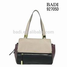 Alibaba new arrival princess handbag carlolina handbag accessories handbag