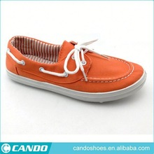 latest design 2013 cheap canvas sneakers hot sale china flat men casual sneaker