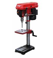 16mm laser position system drill press & press drill
