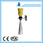 2014 new products Radar Level Meter / water level meter