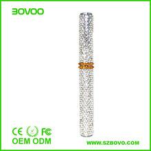 blister kit 650mah 900mah 1100mah ego ce4 pen style