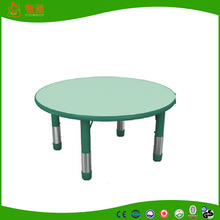 Newly designed plastic desk for kindergarten kids30C-51B