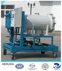 Coalescence and Separation Oil Purifier for Oil Water Separating