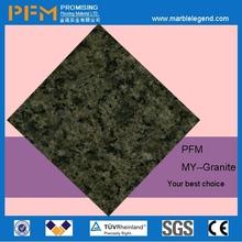 polished great quality kashmir white granite