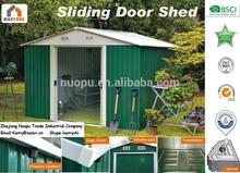 Excellent Garden outdoor garden sheds as toolstorage sheds for storage