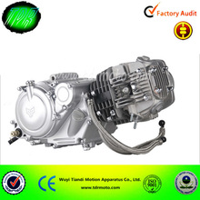 off sale 125cc motorcycle Engine High performance Zongshen 125cc engine