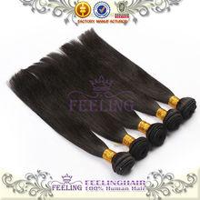 2014 best selling factory price virgin malaysian hair kilogram